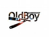 Барбер (мужской парикмахер) в Барбершоп OldBoy — Вакансии в Москве