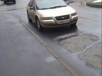 Chrysler Cirrus, 1999 г., Краснодар