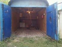 Унеча купить гараж купить полки для гаража в украине
