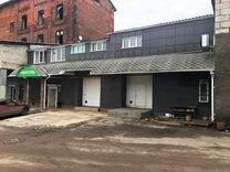 Коммерческая недвижимость в смоленске на авито купить доски объявлений аренда офиса в санкт-петербурге