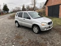Suzuki Swift, 2000 г., Барнаул