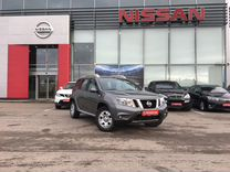 Nissan Terrano, 2014 г., Ярославль