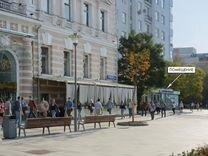 Портал поиска помещений для офиса Павла Андреева улица коммерческая недвижимость в шатуре