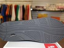 0169ce14 new balance - Купить мужскую одежду в Москве на Avito