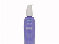Lanza Ultimate Treatment Power Booster Moisture