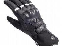 b351c96021c2 Мотоэкип, шлема, куртки, штаны, перчатки, в Ялте