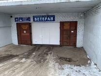 Авито челны купить гараж купить гараж на улице гризодубовой