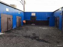 Купить гараж саратов авито как купить гараж в ats