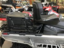 Снегоход Polaris 800 titan Adventure 155
