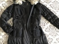 Купить одежду и обувь в Калининграде на Avito ee4a98be3bc