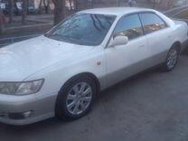 Toyota Windom, 2001 г., Красноярск