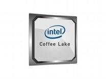 Core i3, i5, i7 (1156 и 1155 и 1150 и 1366 и 1151) — Товары для компьютера в Санкт-Петербурге