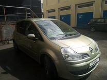 Renault Modus, 2009 г., Пермь