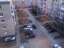Продажа квартир / Комнаты, Казань, 460 000