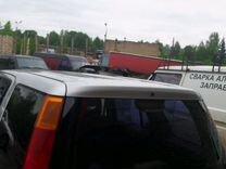 c33bbf859984 Купить Honda CR-V в России — 2046 объявлений