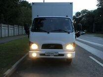 690315e3a1df5 хендай hd78 - Грузовики и спецтехника - купить автобусы, автокраны ...