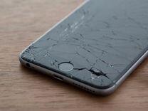 ремонт айфона в благовещенске
