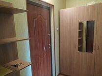 1-к квартира, 40 м², 3/14 эт. — Квартиры в Владимире