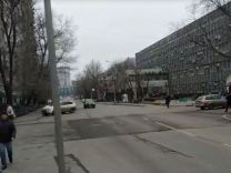 Коммерческая / Аренда, Россия, Красноярский край, Москва, Душинская, 346 667