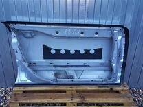 Дверь передняя левая Audi A8 (D2)