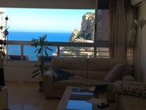 Куплю квартиру в испании авито недвижимость в испании снять