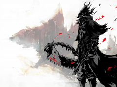 Bloodborne game of the year edition sony PS4