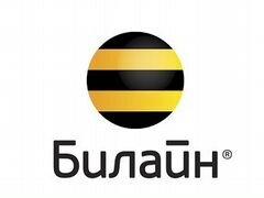 Работа химки свежие вакансии грузчик авито балашихинский экспресс подать объявление