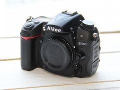 Объективы к зеркальной фотокамере canon, новосибирск, частные объявления стаффордширский бультерьер частные объявления