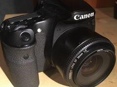 Объявления свежие куплю цифровой фотоаппарат бу спб дать объявление бесплатно на продажу авто крым