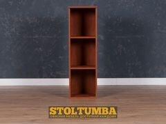 Офисная мебель б/у / шкафы / шкаф для документов / stoltumba.