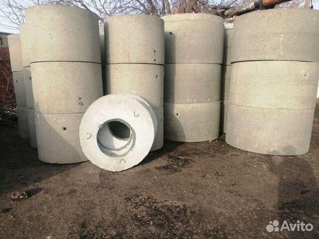 Бетон балашове строительные растворы определение