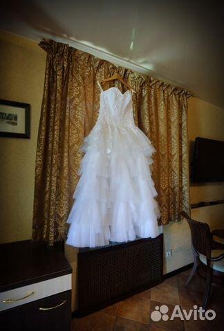 Свадебные платья в амурской области
