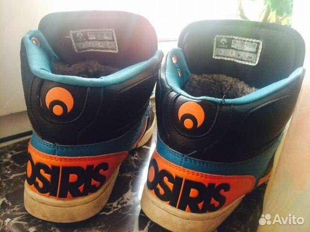 Osiris shoes   Официальная группа   ВКонтакте