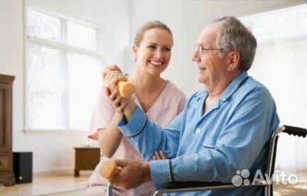 бесплатные пансионаты для пенсионеров с болезнью альцгеймера