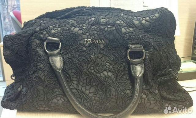 Womens Handbags Purses Сумки, Женские сумки и Кожа