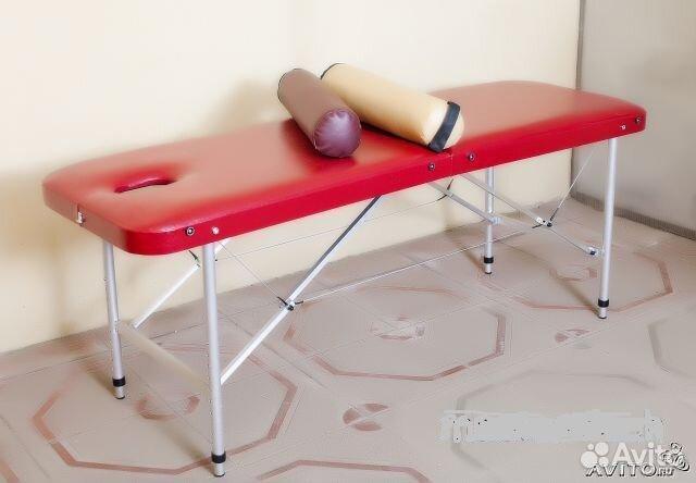 каждого кушетки для масажа купить владивосток город