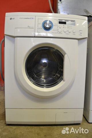 Ремонт стиральных машин москва lg обслуживание стиральных машин bosch Улица Гагарина (деревня Захарьино)