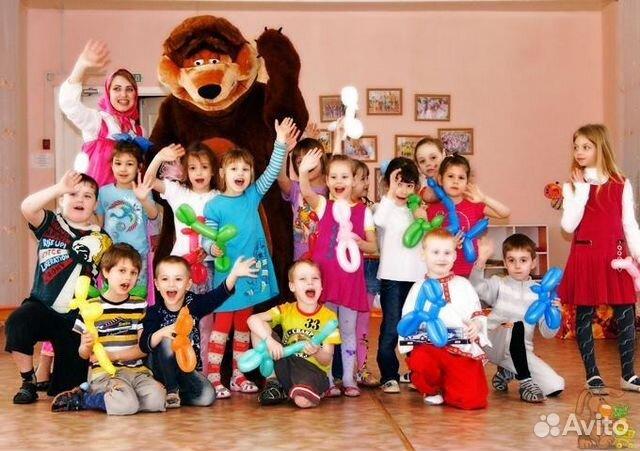 Чита заказать аниматора на день рождения ребенку в детский сад чита заказ аниматоров 2-й Саратовский проезд