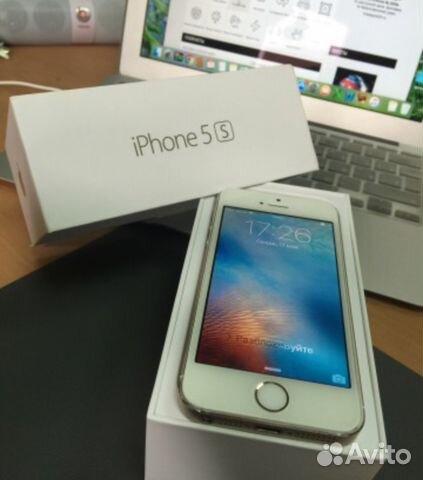 Мобильные телефоны Apple iPhone купить Айфон в Москве в