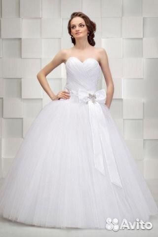 приметы народные свадебное платье хранить