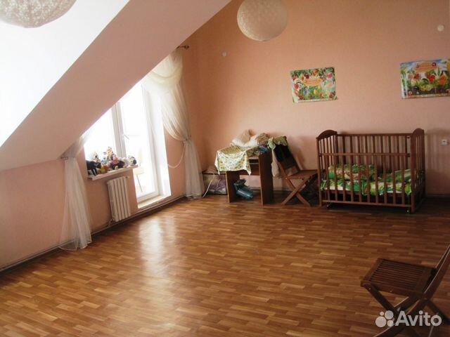 Appartamento di quattro stanze a Trapani Vicino al mare