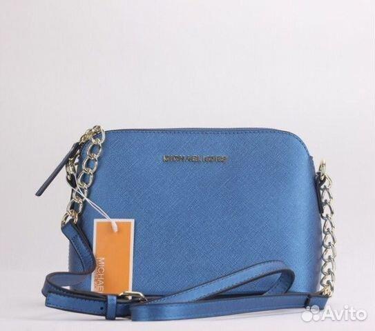 Michael Kors : дизайнерские сумки, одежда, часы