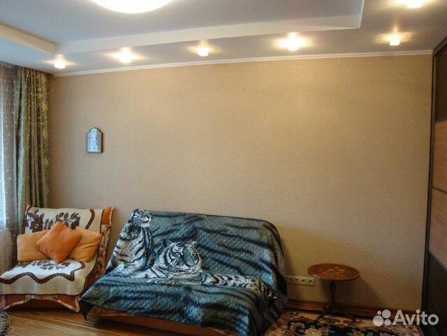 Аренда однокомнатных квартир в Москве снятьсдать 1