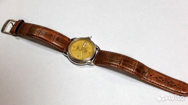 Часы Tissot A660/760 - adengoru
