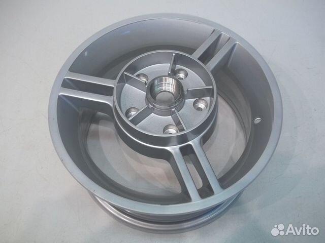 Авито удмуртия колеса и диски