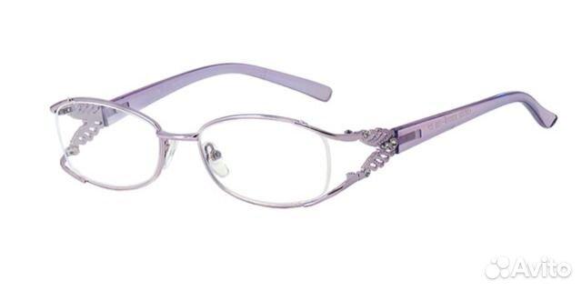Заказать glasses для беспилотника в челябинск запасной аккумулятор mavic air combo