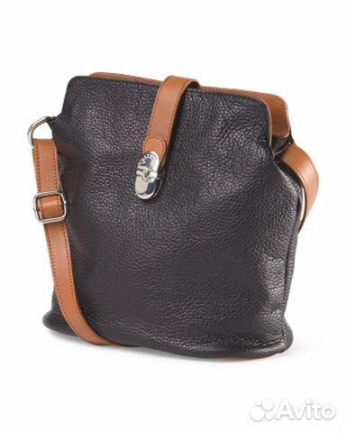 Valentino Rudy сумки и портфели - 007marketru