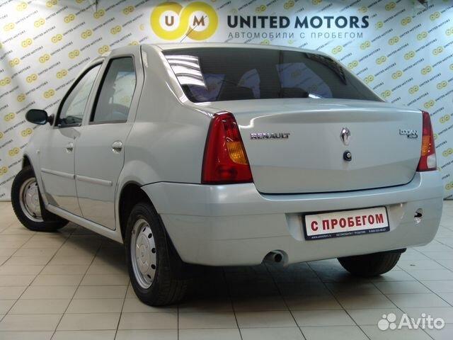 Авто с пробегом в Нижнем Новгороде — 16900 объявлений ...