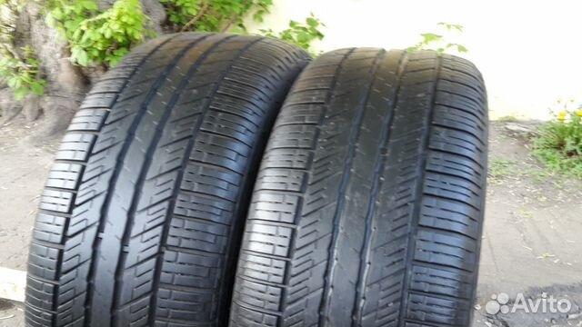 купить шины 215 75 r16c