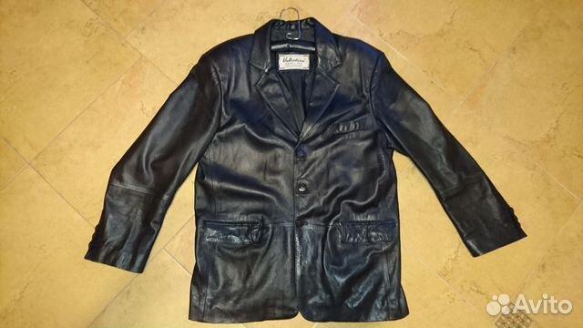 отдела борьбе купить кожаный пиджак в спб изготовление продажа